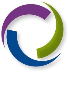HNO Logo Signet