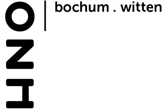 HNO Logo Type